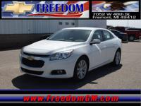 Exterior Color: summit white, Body: Sedan, Engine: 2.5L