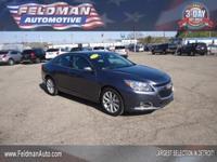 Exterior Color: ashen gray metallic, Body: Sedan, Fuel:
