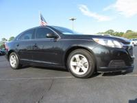 CARFAX 1-Owner, ONLY 9,658 Miles! FUEL EFFICIENT 36 MPG