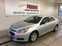 **Local New Car Trade-In**, **No-Accident History**,