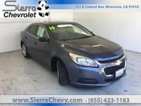 ****FRESH ON THE LOT***  ***EQUIPPED WITH DRIVER POWER