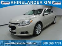 Right car! Right price! Drive this home today! Your