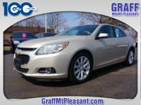 Body Style: Sedan Engine: 4 Cyl. Exterior Color: TAN