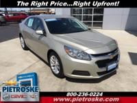 CHEVROLET CERTIFIED PRE-OWNED, BEST OF THE BEST,