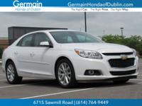 New Price! ***CLEAN CARFAX***, **BACK UP CAMERA,