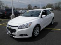 Hawk Chevrolet Super Sales Event - Gets Great Gas