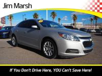 CARFAX 1-Owner, LOW MILES - 39,600! JUST REPRICED FROM