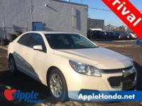 ***ACCIDENT FREE CARFAX***, ***LOW MILES***, ***ONE