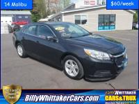 Are you looking for a nice car thats great on gas? How