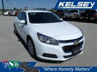 Transmission: Automatic 6-Speed Exterior Color: White