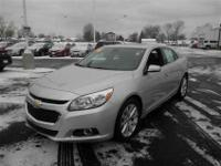 Hawk Chevrolet Super Sales Event - In these economic