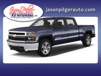 Body Style: Truck Engine: 8 Cyl. Exterior Color: GRAY