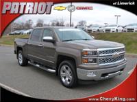 Body Style: Truck Engine: 8 Cyl. Exterior Color: