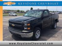. or more competitive. With its 2014 Silverado 1500.