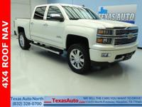 HIGH COUNTRY-3LZ-4X4-ROOF-NAV-REAR