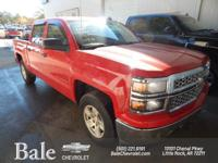 PRICED TO MOVE $800 below NADA Retail!, FUEL EFFICIENT