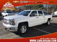 Options:  2014 Chevrolet Silverado 1500 Lt|Crew Cab|*