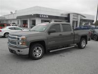 Options:  Single-Slot Cd/Mp3 Player Chevrolet Mylink