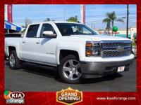 Recent Arrival! CARFAX One-Owner. Clean CARFAX. 6-Speed