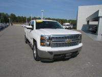 Crew Cab! Short Bed! Want to stretch your purchasing
