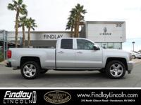 CARFAX 1-Owner, GREAT MILES 26,932! FUEL EFFICIENT 24