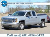 Low Miles! And Clean Carfax!. Flex Fuel! Come to the