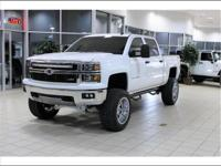 Options:  2014 Chevrolet Silverado 1500 See More Of Our