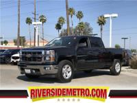 >>  Options:  | 4 Doors| 4-Wheel Abs Brakes| 4Wd Type -