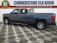1-OWNER PERFECT AUTOCHECK!*** ALL WHEEL DRIVE*** LOCAL