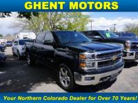 FUEL EFFICIENT 22 MPG Hwy/16 MPG City! Heated Seats,
