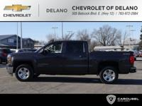 Options:  Navigation System 4 Wheel Drive Heated Front