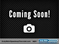Black 2014 Chevrolet Silverado 1500 LT LT1 CARFAX