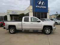 Excellent Condition. FUEL EFFICIENT 22 MPG Hwy/16 MPG
