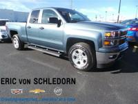 LT Z71 DOUBLE CAB 4X4 WITH ALL STAR EDITION & HEATED