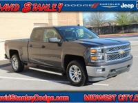 Silverado 1500 LT, EcoTec3 5.3L V8 Flex Fuel,