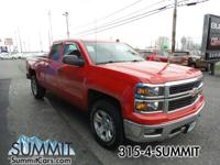 Making Every Deal Every Dat at Summit Chevrolet Buick