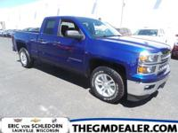 LT DOUBLE CAB 4X4 WITH ALL STAR EDITION includes (AG1)