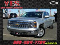 Options:  2014 Chevrolet Silverado 1500 Lt|**Internet