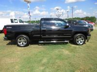 Come see this 2014 Chevrolet Silverado 1500 . Its