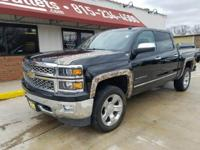 Options:  Exterior: Bumper|Front Chrome|Exterior: Fog