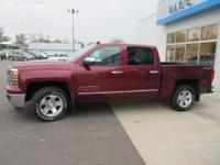 Z71+LTZ%2C+heated+and+cooled+power+seats%2C+Bose+Speake