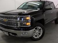 Options:  Trailering Equipment|6 Speaker Audio System|6