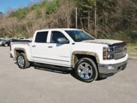 DUCK COMMANDER EDITION. VERY GOOD LOOKING TRUCK WITH