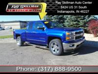 Ray Skillman Certified, Excellent Condition. EPA 20 MPG