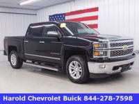 Running Boards, Bug Deflector, Crew Cab, Silverado 1500