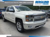 Exterior Color: white diamond, Body: Crew Cab Pickup,