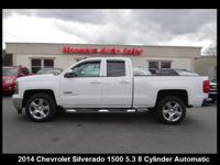 Exterior Color: summit white, Body: Double Cab, Engine: