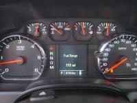 2014 Chevrolet Silverado 1500 in Summit White, *Carfax