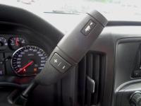 2014 Chevrolet Silverado 1500 Work Truck Silverado 1500