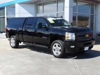 $1,300 below NADA Retail! Chevrolet Certified,
